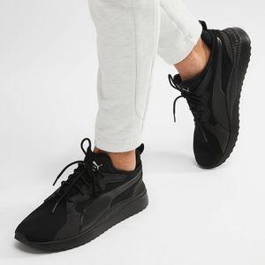 Puma Shoes | Puma Pacer Next Sneaker